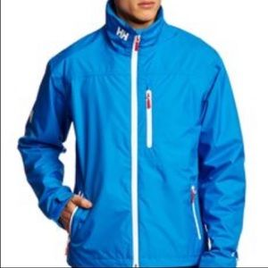 Helly Hansen Scandinavian Archipelago Jacket